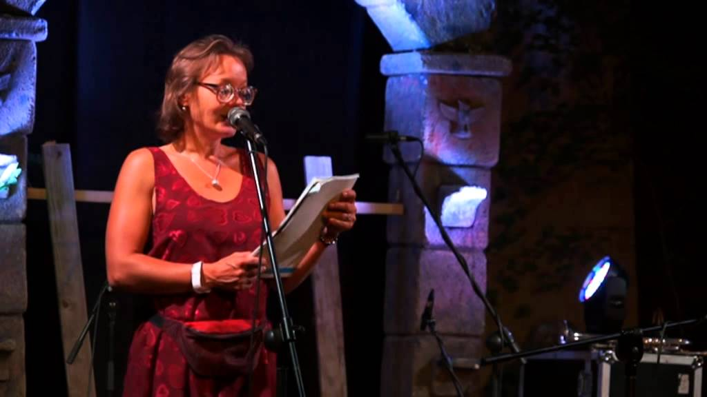 Lenka Plačková a její životopis