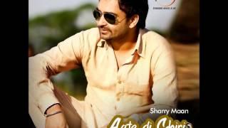 Gambar cover Aate Di Chiri Full Song