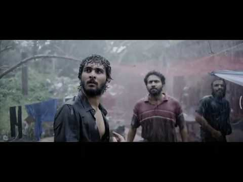Parava climax fight scene revenge what'sappstatus SreenathBhasi Parava Malayalammovie DulquerSalmaan