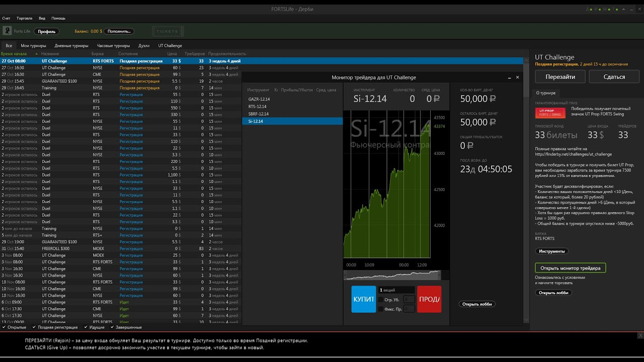 Форекс биржа заработок криптовалюта биржа онлайн