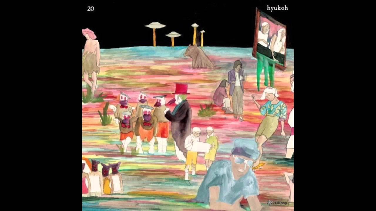 -hyukoh-jisoo1218