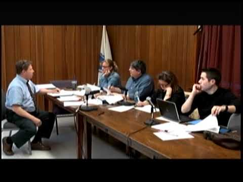 Finance Committee 04 20 17 040