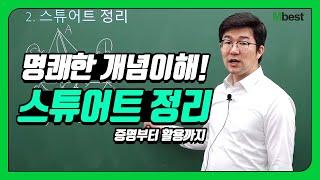 [중등인강추천] 중등인강 1위 엠베스트 중등수학 김용태…