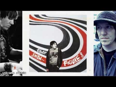 Elliott Smith - Son Of Sam (lyric video)