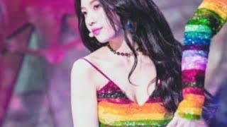 조이 JOY Red Velvet - Dance Compilation