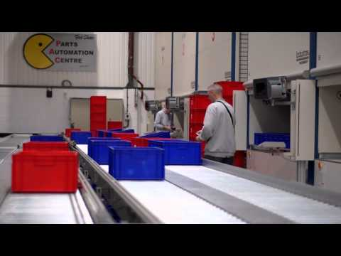 First Choice Catering Spares Ltd