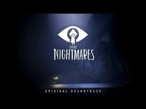 Little Nightmares OST