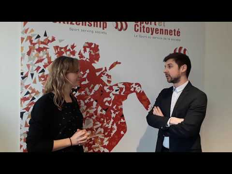 PACTE - Promoting Active Cities Throughout Europe