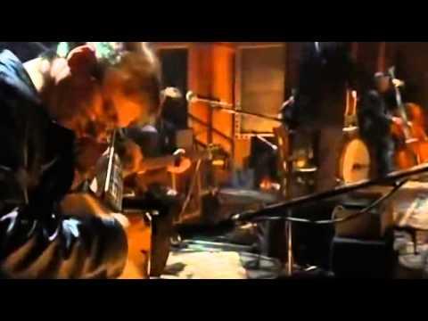 When The Levee Breaks Alis Krauss Robert Plant