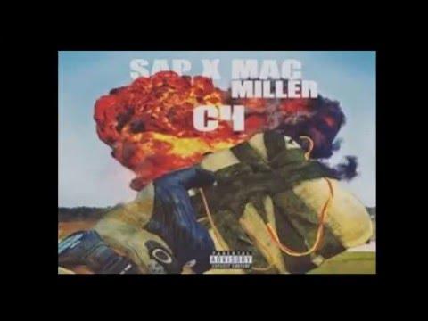 Sap ft. Mac Miller - C4