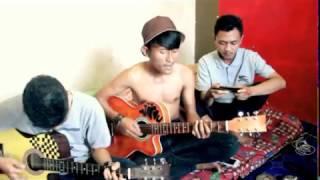 Video ARDI-MENDUA ( Lagu Galau ) OFFICIAL VIDEO AKUSTIK download MP3, 3GP, MP4, WEBM, AVI, FLV Oktober 2017