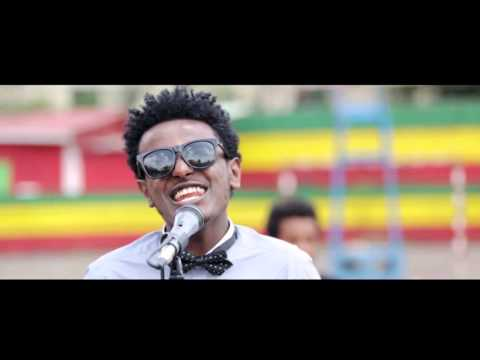 Esway - Mare Mare (ማሬ...ማሬ) New Best Ethiopian Music Video 2015