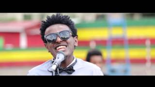 Esway - Mare Mare New Best Ethiopian Music Video 2015