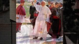 Jan Paweł II DEKALOG - VI PRZYKAZANIE NIE CUDZOŁÓŻ..avi