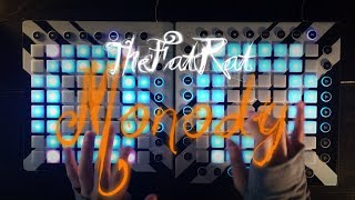 TheFatRat - Monody (Launchpad Cover)