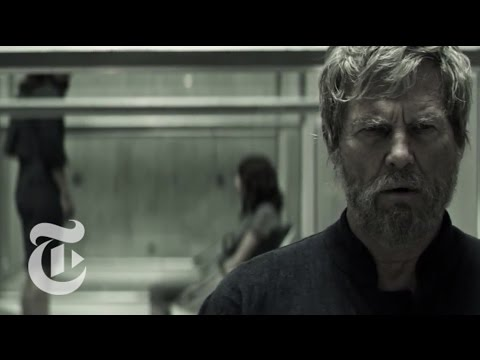 'The Giver,' 'Frank' & More | This Week's Movies: Reviews | The New York Times