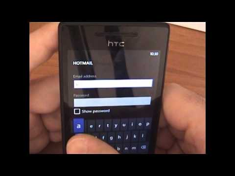 WP8 Sync Error 85010014 Fix, Solution, Alternative, Bypass, Fix