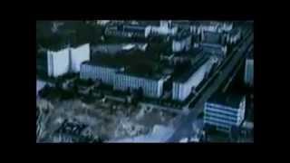 Клип про катастрофу на Чернобыльской АЭС.mp4