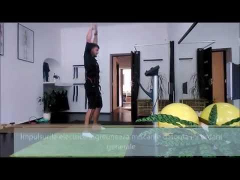 Active Shooter Prevention Training with OSHA Messageиз YouTube · Длительность: 27 мин29 с