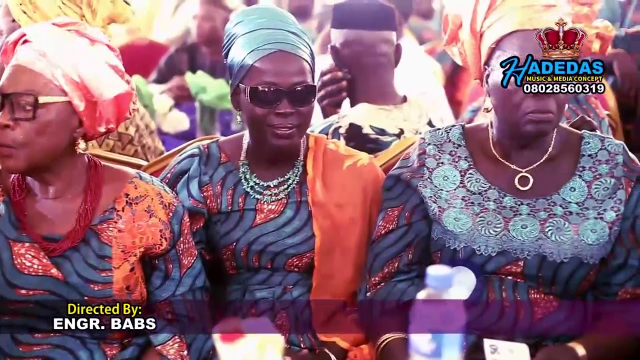 Download ALH. WASIU ALABI PASUMA - ALAPATA - LATEST FUJI SONG 2020 😍😍
