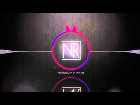 Watapachi - NOIZE RADIO EXCLUSIVE MIX - Trap / Hood Bass / Remix [FREE DL]