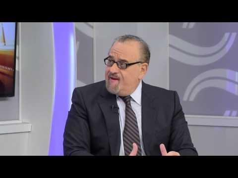 Saul Cimbler Legally Doing Business in Cuba MIRA TV 5-14-15