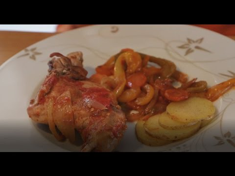 kaninchen-in-weisswein-geschmort