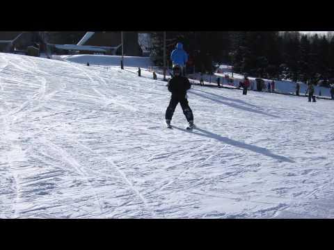 Brian Chang Ski 20140217