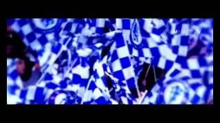 Tributo ao Chelsea F.C (Champions League 2011/2012)