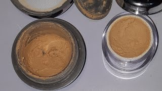 Lakme absolute mousse foundation new packing after GST review, foundation for summers for oily skin,
