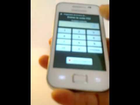 Samsung Galaxy Ace ( GB ROM GB RAM ) Online at Best Price On