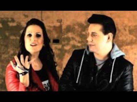Musica Romantica 2021 Descubre Las Mejores Canciones Y Baladas Románticas 2021 De Adel Jess Youtube