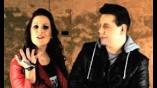 MUSICA ROMANTICA 2019 by Adel & Jess - SONRISAS DE AMOR (Baladas Románticas 2019 y Videos de Musica)