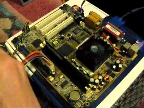 HP 0AACH MOTHERBOARD WINDOWS 7 X64 TREIBER