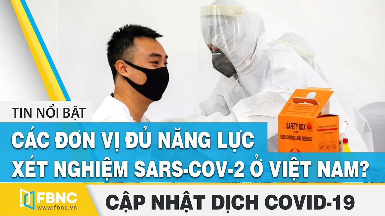 Tin Tức Dịch Covid 19 Mới Nhất Ngay 29 Thang 7 2020 Tổng Hợp Tin Virus Corona Hom Nay Fbnc Youtube