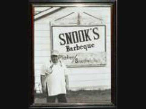 Snooks Eaglin - I GOT A WOMAN