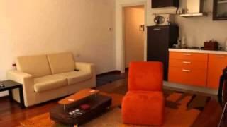 Milano: Appartamento Monolocale in Affitto