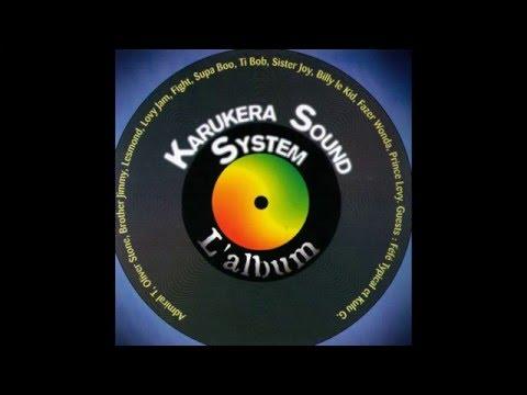 Karukera Sound System - Intro