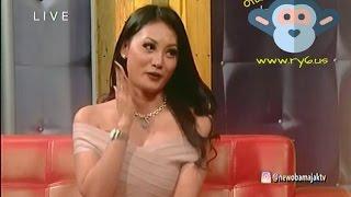 Download Video Olivia Red: Sperma Untuk Masker Muka (Part 1) MP3 3GP MP4