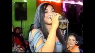 Bidadari Kesleo - Atin - SAVANA Terbaru 2015 - Live Setlogo (ANDESGO MULTIMEDIA)