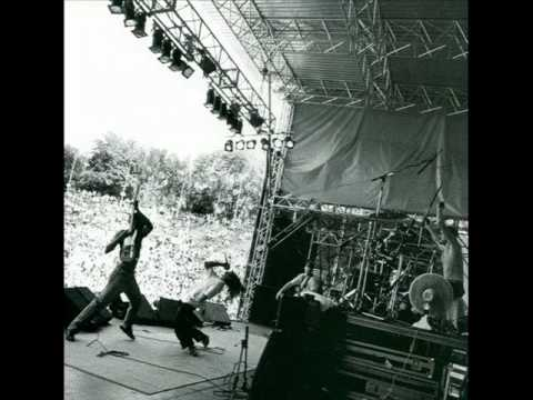 Rage against the machine fuck the police picture 89
