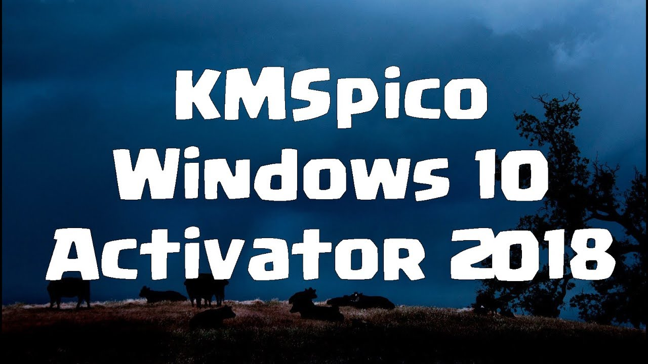 how to download kmspico for windows 10