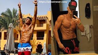 Программа похудения тренировка для девушек ! тренажерный зал GYM !