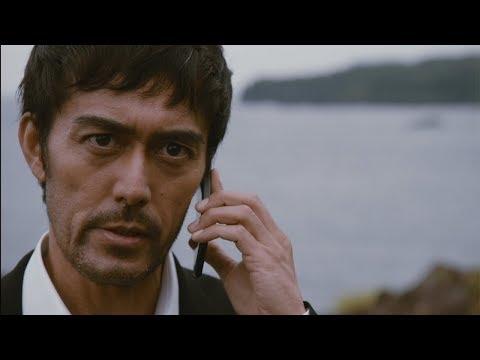 阿部寛が主演「新参者」シリーズ完結編 映画「祈りの幕が下りる時」予告編が公開