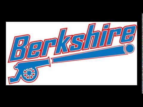 Berkshire Battalion Signal Corps 2-24-15