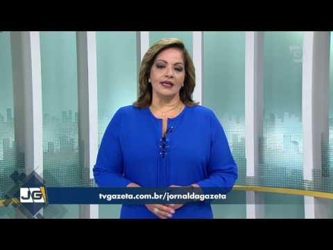 Denise Campos de Toledo/ A reação do mercado às delações