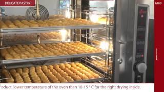 Venix   Delicate Pastry