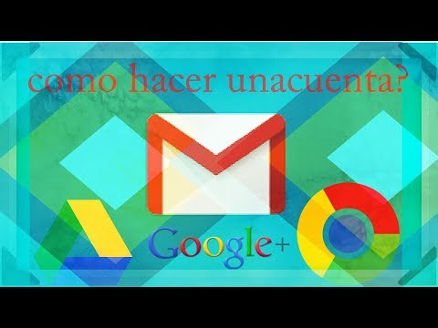 Como configurar hotmail en outlook 2007 from YouTube · Duration:  3 minutes 56 seconds