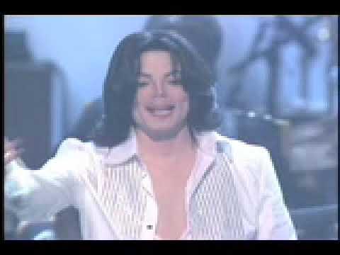 James Brown Dies (Tribute w/ Michael Jackson)