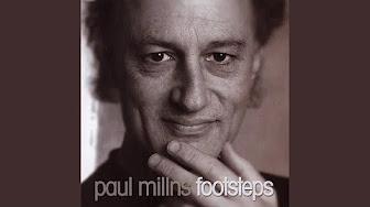 Top Tracks - Paul Millns - YouTube